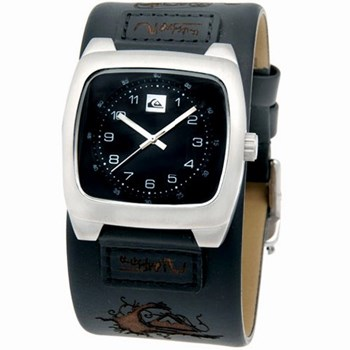 WATCH MEN QUICKSILVER Quiksilver M076BL