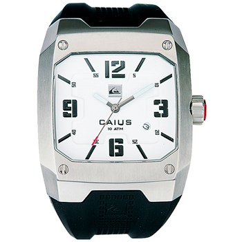 WATCH MEN QUICKSILVER Quiksilver