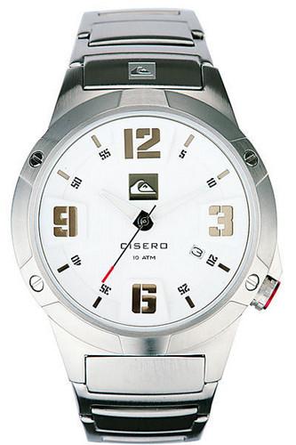 Reloj QuickSilver caballero Quiksilver