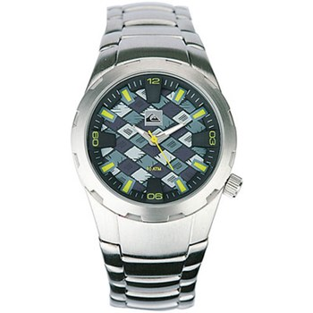 WATCH QUICKSILVER CADET Quiksilver Y034BF