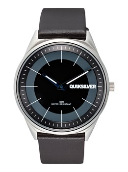 MONTRE QUIKSILVER EQYWA03008/ARGENT EQYWA03008/SILVER