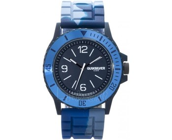 WATCH QUIKSILVER CADET M163BR-BCMB