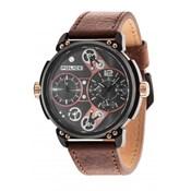 Reloj R1451276001 HOMBRE POLICE