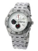 Reloj Racer  YM6741-1