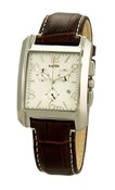 Reloj Racer Caballero  FS0710-1-