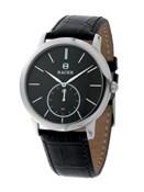 Reloj Racer  L45728-2