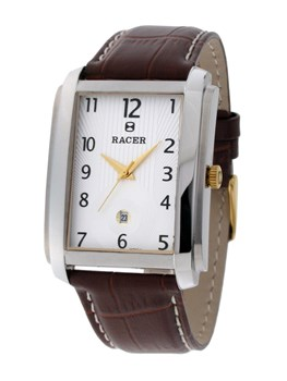 WATCH RACER MEN  M10017-1