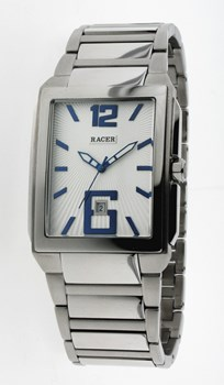 WATCH RACER MEN  M13716-2