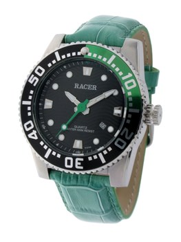 WATCH RACER MEN  M13723-2