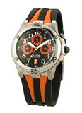 WATCH MEN RACER RP05793-1