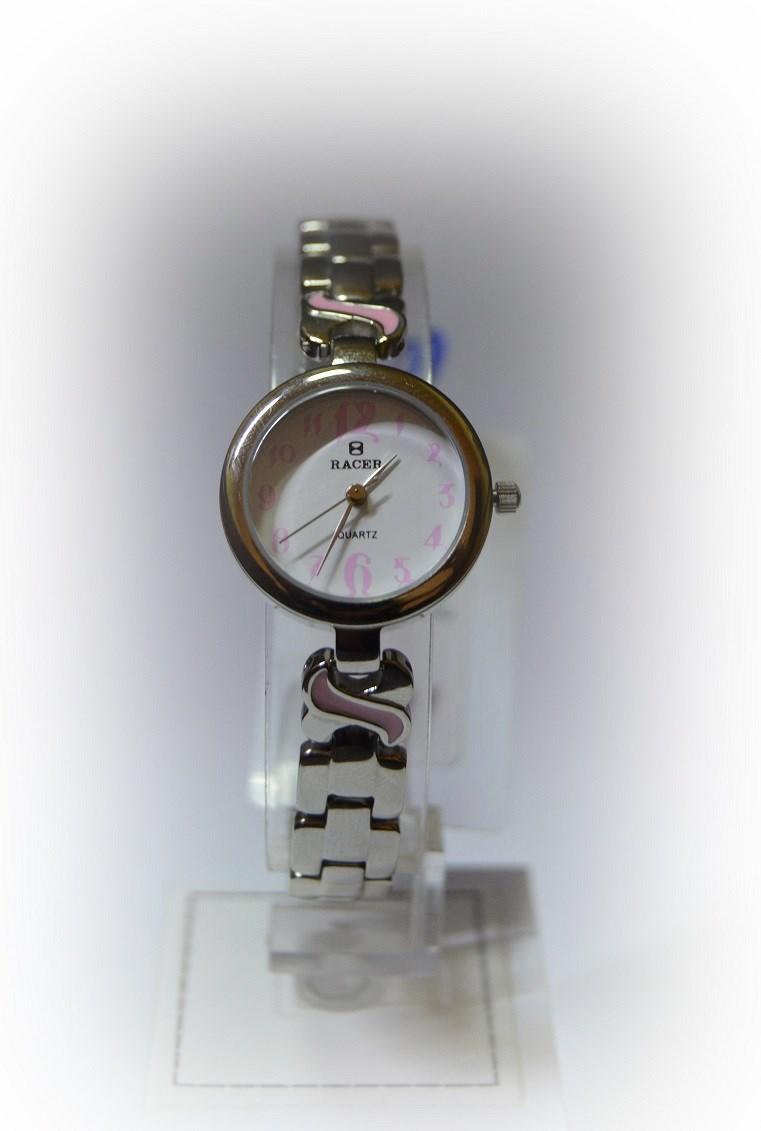Reloj racer comunion l34731-2