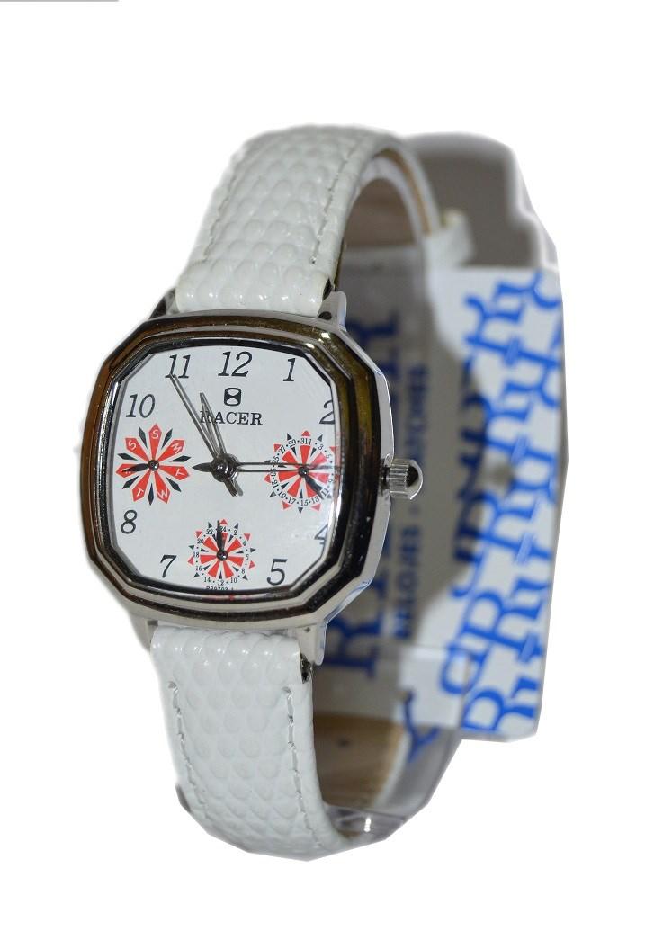 Reloj racer comunion rp29703a-1