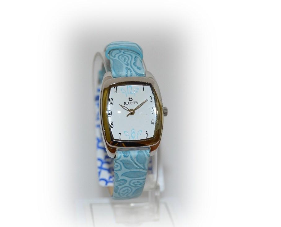 Reloj racer comunion rl34723-3