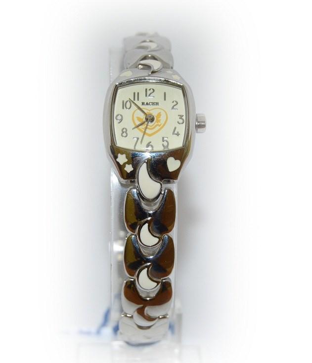 Reloj racer comunion l33729-1