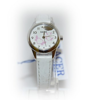 WATCH RACER COMMUNION GIRL RPS9R02