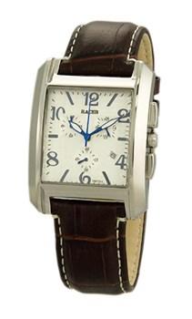 Reloj Racer FS0710-2