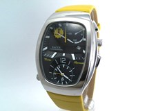 WATCH RACER MENS FS0703