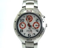 WATCH RACER JUNIOR P05731A-3