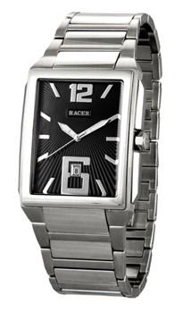 Reloj Racer M13716-5