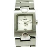 WATCH RACER WOMAN 30746