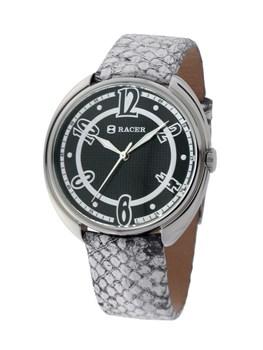 Reloj Racer Mujer 203701-3