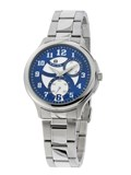 WATCH RACER WOMEN D73702-1