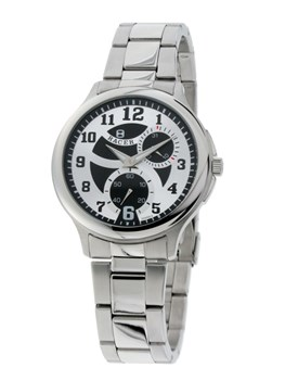 WATCH RACER D73702-3