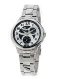 WATCH RACER WOMEN D73702-3