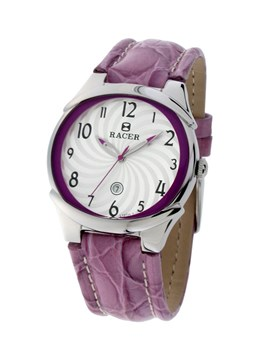 WATCH RACER WOMEN L13725-2