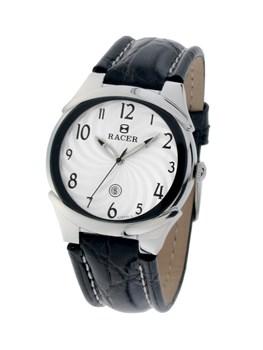 Reloj Racer Mujer L13725-3