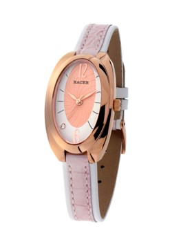 WATCH RACER WOMEN L33587-1