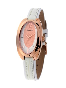 WATCH RACER WOMEN L33587-2