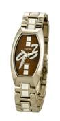 Reloj Racer Mujer L33740-3.