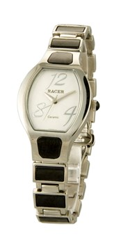 WATCH RACER WOMEN L33741-4