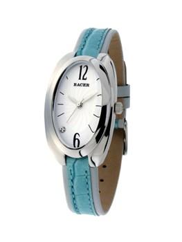 Reloj Racer Mujer L33787-2