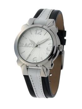 Reloj Racer Mujer L33789-1