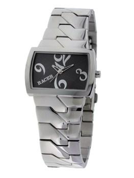 Reloj Racer Mujer L34709-2