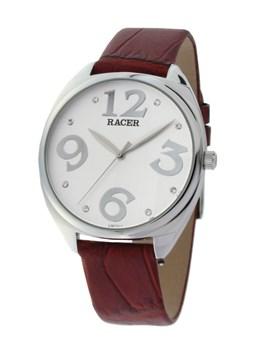Reloj Racer Mujer L34715-1