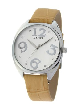 WATCH RACER WOMEN L34715-3