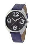 WATCH RACER WOMEN L34715-4