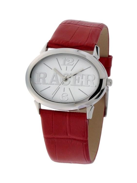 Reloj racer mujer l34719-3