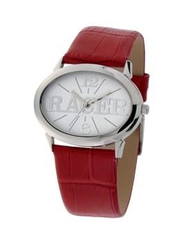Femme montre Racer L34719-3
