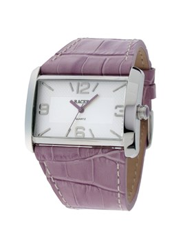 WATCH RACER WOMEN L34738-3