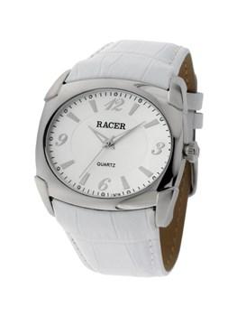 WATCH RACER WOMEN L34739-1