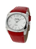 WATCH RACER WOMEN L34739-3