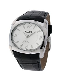 WATCH RACER WOMEN L34739-4