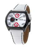 WATCH RACER WOMEN P27808-1