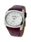 WATCH RACER WOMEN L34739-2