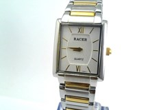 WATCH RACER WOMAN L23002-2