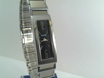 WATCH RACER WOMAN R21734